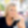Maša Medik: Prenehala je kaditi