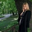 Helena Blagne Zaman: Dopustuje doma