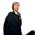 Paul McCartney: Prisluškovali so mu