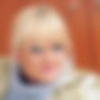 Mirna Reynolds: Grize si nohte
