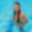 Tadeja Ternar: Na morju brez skrbi