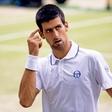 Novak Đoković po novem pravilu petič osvojil Wimbledon