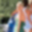 Kate Moss: Pozirala za Pirellijev koledar