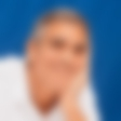 George Clooney: Zdaj pa vsi v džakuzi!