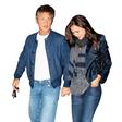Sean Penn: Rad ima mlajše