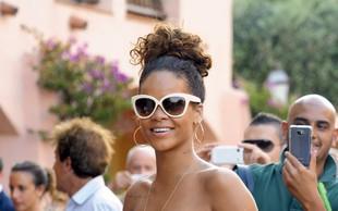 Rihanna: Vložila tožbo za 6,9 milijona dolarjev