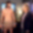 Ashton Kutcher: Gol v šovu Ellen DeGeneres