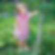 Aria Hercog Lendero: Mala obiralka