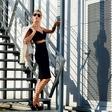 Lucije Gubenšek: ''Bila sem impulzivna nakupovalka''