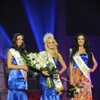 Slovenija dobila novo Miss Earth