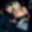 Kate Moss: Še vedno žurira