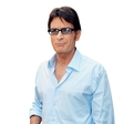 Charlie Sheen: Mama mu kuha vsak dan