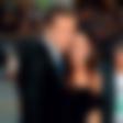 Sandra Bullock: Pripravlja skrivno poroko?