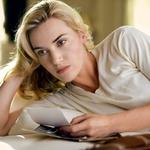 Kate Winslet (foto: Profimedia.si)