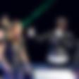 Black Eyed Peas: Razpadajo