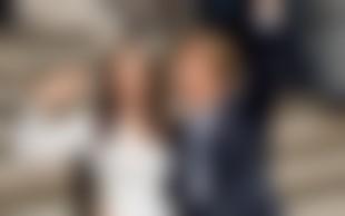 Paul McCartney: Norec na poroke