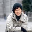 Nuška Drašček: Ima veliko razlogov za veselje