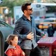Hugh Jackman: Rad ima red
