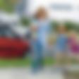Julia Roberts: Težave z visečo ritjo