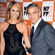 Stacy Keibler: Želi si male 'Clooneyje'
