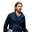 Brad Pitt: Prodaja hišo v Malibuju