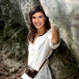 Ula Furlan: Sodeluje z Alenom Kobilico