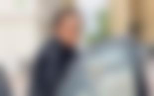 Branko Đurič Đuro: Odhaja v Ameriko