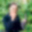 Tadeja Ternar: Zna poprijeti za delo