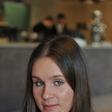Kraljica Slovenije: kandidatke se predstavijo