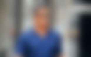 Sylvester Stallone: Obtožen kraje