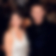 Jessica Biel: Spet z Justinom Timberlakom