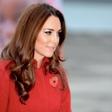 Kate Middleton: Je končno res noseča?