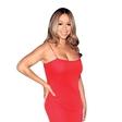 Mariah Carey: Shujšala 35 kilogramov