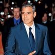 George Clooney: Prvi orgazem doživel pri šestih letih