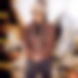 Johnny Depp: Prelomil obljubo