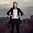 Sanja Grohar: Ne 'šlepam' se na bogataše!