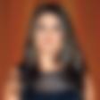 Mila Kunis: Kandidira za moškega leta