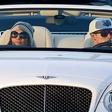 Jennifer Lopez: Zapeljiva kot že dolgo ne