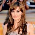 Angelina Jolie: Lahko bi umrla