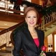 Modna revija - Maja Ferme Fashion, poslovna moda