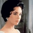 Na dražbo gre več kot tisoč predmetov iz zapuščine Elizabeth Taylor