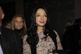 Vesna Milek