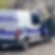 Denis Avdić: Poskrbel za varnost policistov
