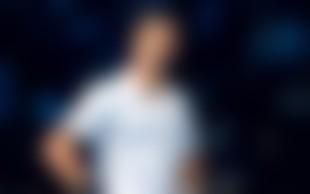 Novak Đoković: S Chuckom Norrisom v filmu