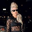 Lady Gaga: Oddajajo njeno stanovanje