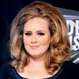 Adele: Album 21 najbolje prodajani album tega stoletja