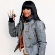 Kelly Rowland: Prijateljici Beyoncé ne bo v pomoč