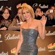 Shakira: Ostrigla svoje bujne lase