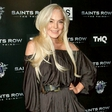 Lindsay Lohan: Po aretaciji v Playboy