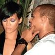 Rihanna: Preobrazba iz punčke v seksuljo